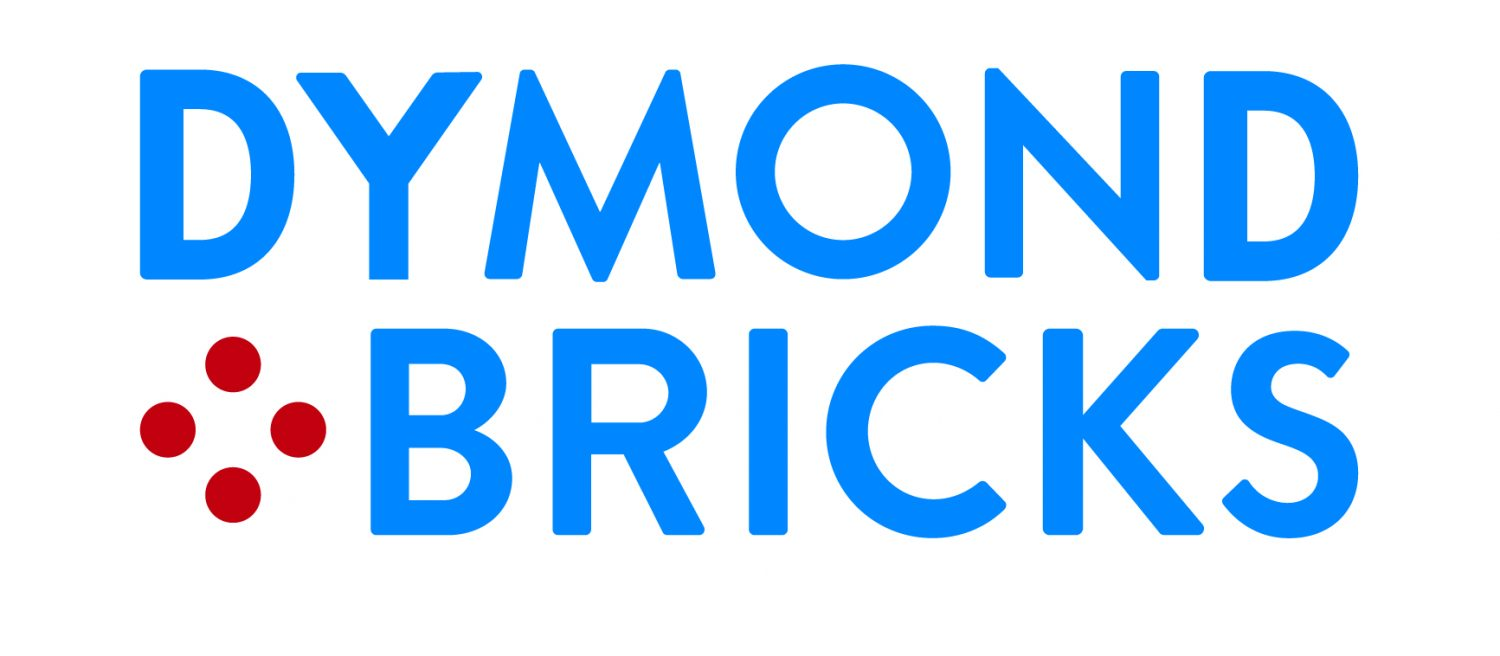 Dymond Bricks